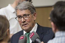 CarPostal en France et au Liechtenstein: nouvelles irrégularités