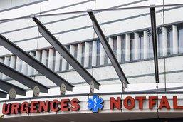 Hôpital fribourgeois: gestion financière mise en cause par un audit