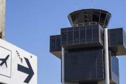 Skyguide: grève suspendue au profit d'une conciliation