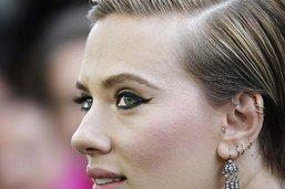 Scarlett Johansson renonce à jouer un transsexuel