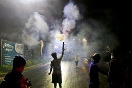 Dix morts lors de nouvelles manifestations au Nicaragua