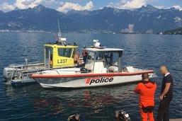 Une embarcation de pêche chavire: un mort