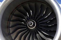 Airbus prévient de risques sur ses objectifs de livraison d'avions