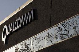 NXP/Qualcomm: échec de la fusion sur fond de guerre commerciale
