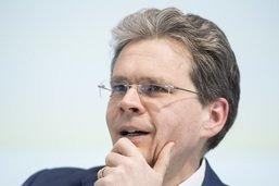 Vontobel confirme la suppression de 140 emplois chez Notenstein