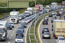 L'OFROU étudie la construction d'une autoroute à étages à Zurich