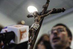Les évêques chiliens réfléchissent aux racines du scandale