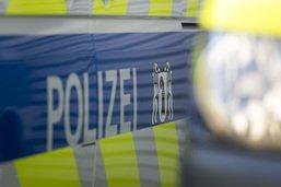 Vol d'un téléphone à l'origine d'une agression mortelle à Bâle