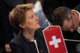 La Suisse et ses migrants d'hier et d'aujourd'hui