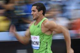 Pascal Mancini perd sa licence et ne sera pas à Berlin