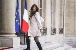 La France adopte un projet de loi contre les violences sexuelles et sexistes