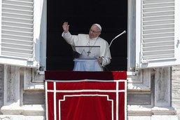 Opposition catégorique à la peine de mort écrite dans le catéchisme