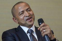 Les autorités de la RDC refusent de laisser rentrer un opposant