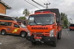Une centaine de morts, plus de 2000 touristes évacués