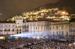 Le Festival de Locarno s'engage pour les femmes