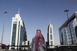 L'Arabie saoudite suspend tout accord commercial avec le Canada