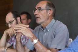 L'USP préconise plusieurs mesures solidaires pour aider les paysans