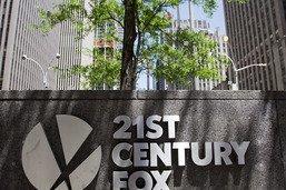 Fox, boosté par Deadpool, espère se marier avec Disney