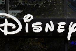 Fox espère se marier avec Disney au premier semestre 2019