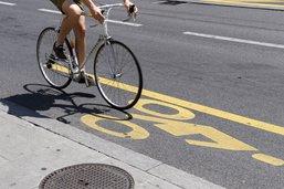"""L'ATE pour le """"oui"""" au vélo dans la constitution le 23 septembre"""
