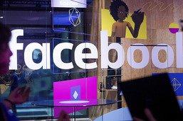 L'Oréal et Facebook vont proposer des essais virtuels de maquillage