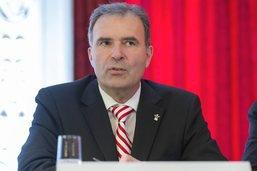 Bénéfice net semestriel en hausse pour la Banque cantonale bernoise