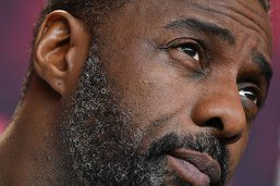 Idris Elba, futur James Bond? L'acteur nourrit la rumeur