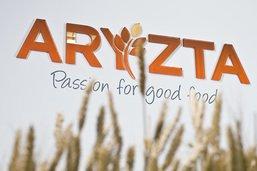 Aryzta entend lever de nouveaux capitaux sur le marché