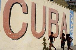 Les Cubains appelés à débattre de leur nouvelle Constitution