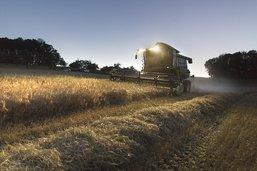 Les opposants aux initiatives agricoles entrent dans la danse