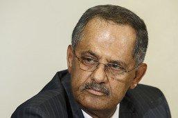 """Le gouvernement yéménite """"prêt"""" à venir à Genève mais pas optimiste"""