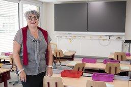 Le canton de Neuchâtel prépare sa rentrée scolaire dans la sérénité