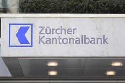 La ZKB a dissuadé des employés de coopérer avec les Etats-Unis
