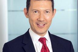 Air France-KLM: Benjamin Smith, numéro 2 d'Air Canada, nommé CEO