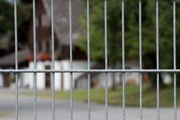 Un crédit pour rénover la prison de Witzwil (BE)