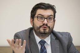L'UDC fragilisée en Suisse romande par plusieurs démissions