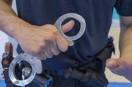 Les délinquants juvéniles exposés à de nouvelles condamnations
