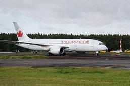 Air Canada et ses partenaires rachètent Aéroplan pour 1,8 mrd USD