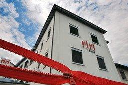 Un Suisse a inventé la fermeture Eclair il y a 125 ans