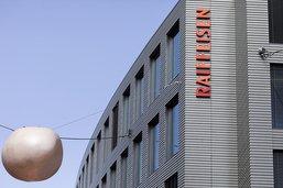 Plan social pour des dizaines d'employés de Raiffeisen et d'Arizon