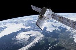 Kourou: lancement prévu d'un satellite européen d'étude des vents