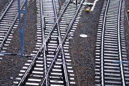 Grosses perturbations sur la ligne Lausanne-Genève