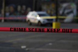 """Une actrice de la série """"Urgences"""" tuée vers Los Angeles"""