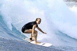 Des Préalpes aux vagues