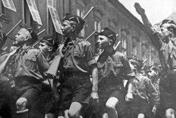 La Croatie face à son passé fasciste
