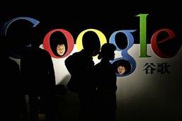 Google développe sa console