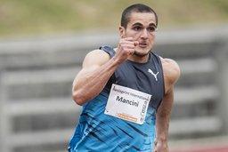 Pascal Mancini privé de relais