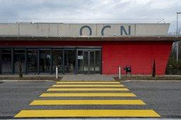 Les émoluments de l'OCN sont les meilleur marché de Suisse