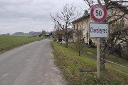 Nouvelle étape pour la fusion entre Clavaleyres et Morat