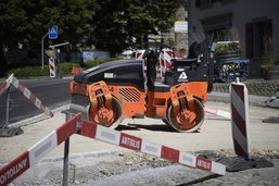 Le chômage reste stable dans le canton de Fribourg